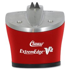 Ceramic Electric Knife Sharpener