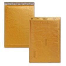 "Envelopes,No. 6,Bubble Cushioned,12-1/2""x19"""