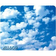 Mouse Pad (Set of 2)