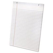 Simplesort Crossover Writing Pad Refill Paper (Set of 3)