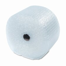 """Recycled Bubble Cushion, Light Weight 5/16"""" Air Cushioning"""