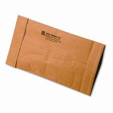 Jiffy Padded Mailer, Side Seam, #00, 250/Carton