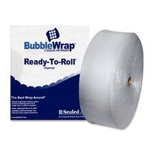"Bubble Cushion® Cushioning Material, 12""x250' Roll, 3/16"" Bubble"