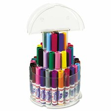 Pip-Squeaks Telescoping Marker Tower (50/Set)