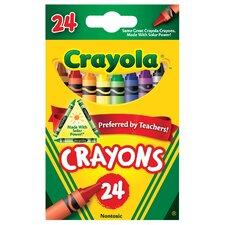 Original Crayon Set (Set of 3)