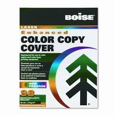 98 Brightness Hd:P Color Copy Cover (250 Sheets)