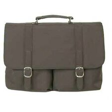 Pouch Laptop Briefcase