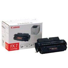 7621A001AA OEM Toner Cartridge, 4500 Yield, Black