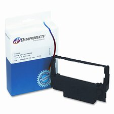 Dataproducts R2116 Compatible Ribbon (Set of 2)