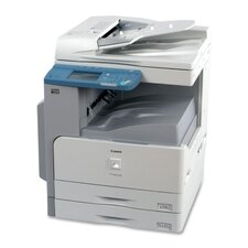 Multifunction Laser Copier