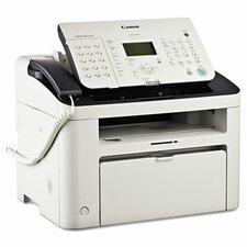 Faxphone L100 Laser Fax Machine