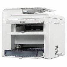 D550 Laser Multifunction Copier