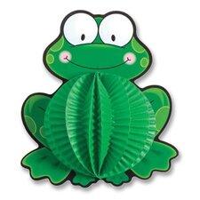 Pop-Its Frogs 3-D