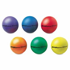 Rhino Skin BallS (Set of 6)