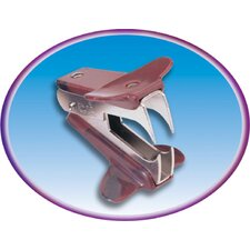 Staple Remover (Set of 8)