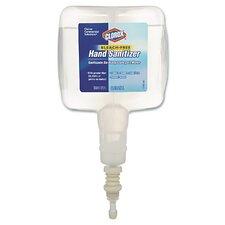 Hand Sanitizer - 1 Liter
