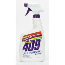 22 Oz Formula 409 All Purpose Cleaner