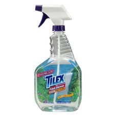 Tilex Fresh Shower Daily Shower Cleaner (Set of 9)