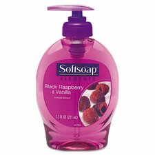 Softsoap Elements Hand Soap - 7.5-oz. (Set of 3)
