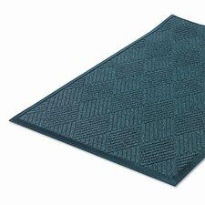 Crown Super-Soaker Doormat