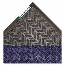 EcoPlus Doormat