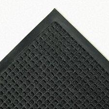 Super-Soaker Doormat