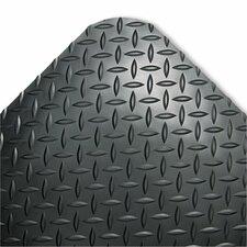 Antifatigue  Doormat