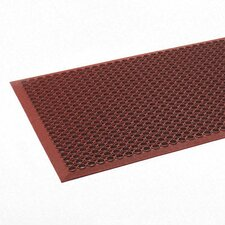 Anti-Fatigue Doormat