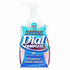 Complete Foaming Hand Wash - 7.5-oz. (Set of 2)