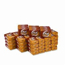 Gold Bar Soap - 3.5-oz. / 72 per Carton