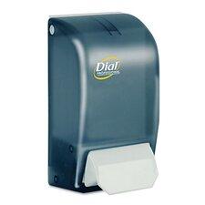 Professional Foaming Hand Soap Dispenser