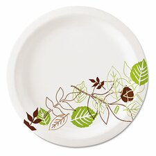 Paper Plate (Set of 1000)