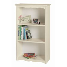 """Traditional Child's 40"""" Bookcase"""