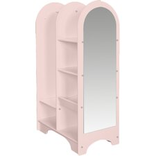 Kids Armoire