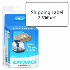 Shipping Labels, 220/Pack
