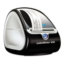 Labelwriter Printer, 51 Labels/Min