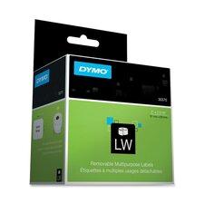 Multipurpose Labels, 250/Box