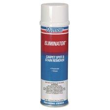 Eliminator Carpet Spot and Stain Remover (12 Per Carton)