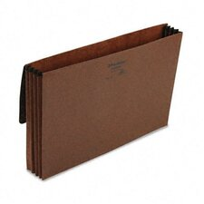 Expansion Standard Wallet, Legal