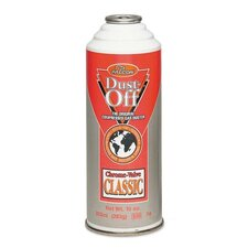 Dust-Off Refill, 10 Ounce
