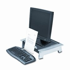 Office Suites Standard Monitor Riser Plus