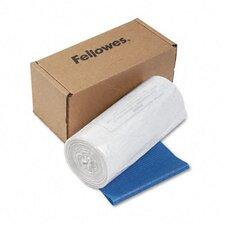 Powershred 14-20 Gallon Shredder Bag (50 Bag/Roll)