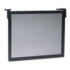 "Standard Filter for 16""-17"" CRT/17"" LCD Monitor Screen, Antiglare, Tinted"