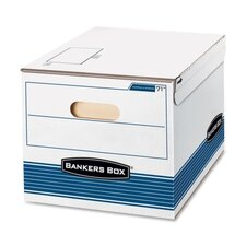 Letter/Legal Bankers Box
