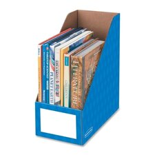 Bankers Box Magazine Holders