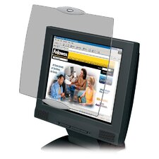 """LCD Screen Protector for 19"""" Monitor"""