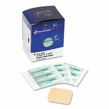 Patch Bandages, Smartcompliance Refill, 10 Bandages/Box (Set of 2)