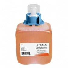 FMX-12 Foaming Antimicrobial Handwash - 1250 ml