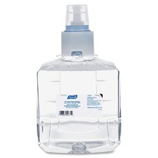Foam Hand Sanitizer Refill - 1200 ml