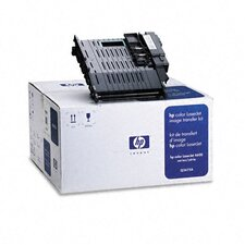 Q3675A OEM Transfer Kit, 120,000 Page Yield